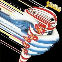 220px-Judas_Priest_Turbo