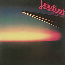 220px-Judas_priest_-_point_of_entry_a