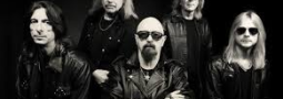 Read 'Judas Priest Countdown: Worst to Best Albums 13-17'