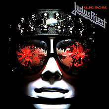 Judas_Priest_-_Killing_Machine_album_coverart