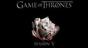 game-of-thrones-season-5-75