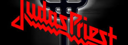 Read 'Judas Priest Countdown: Worst to Best Albums 1-5'