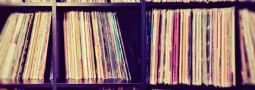 Read 'That Old Chestnut…. Views on Physical Music Formats'